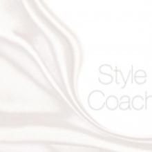 Style Coach Damen