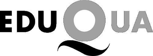 FSFM ist - eduQua - Zertifiziert