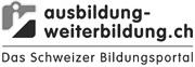 Das Schweizer Bildungsportal