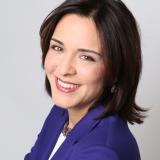 Elisa Viveros