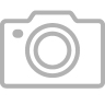 5_no_images